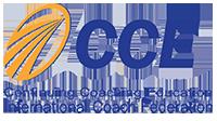 Rahvusvahelise Coachingu Föderatsiooni tunnustatud jätkuõpe