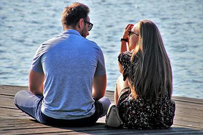 Aktiivne kuulamine ja peegeldamine