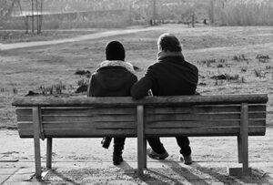 Vestlus ja teise mõistmine